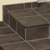 Як виконати облицювання сходів плиткою?