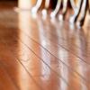 Як виконати ремонт дерев'яної підлоги своїми руками?