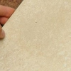Як виконується різання кахельної плитки