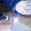 Як виконується зварювання нержавіючої сталі в домашніх умовах?