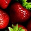 Як виростити велику полуницю?
