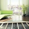 Як вирівняти дерев'яну підлогу фанерою: поради щодо вибору матеріалу і способам укладання