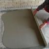 Як вирівняти підлогу в квартирі без головного болю?