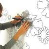 Як же пофарбувати стіни в кімнаті?