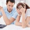 Яка передбачена відповідальність спадкоємців за боргами спадкодавця