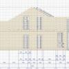 Яка програма для проектування будинків з бруса краще?