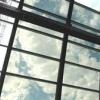 Які і як вибрати вікна