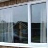 Як зробити віконну раму: прості поради для новачків