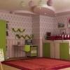 Які шпалери вибрати для дитячої кімнати малюків і підлітків