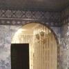 Які шпалери вибрати для коридору: естетика і практичність?