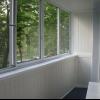 Які вікна краще вибрати для балкона?