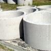 Які труби потрібно підбирати для свердловин і колодязів?