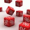 Яким чином відбувається нарахування відсотків по кредиту