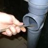 Яким способом прочистити труби