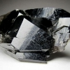 Якими властивостями володіє чорний кварц