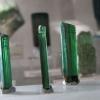 Якими властивостями володіє зелений кварц