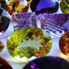 Якими властивостями володіють дорогоцінні камені?