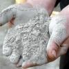 Який цемент взяти для будівництва фундаменту