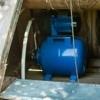 Який насос вибрати для колодязя і автоматизувати подачу води?
