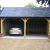 Який підлогу в гаражі краще: визначаємося з різновидом