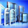 Який профіль краще для сучасних пластикових вікон?