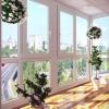 Який профіль краще вибрати для вікон?
