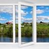 Який профіль краще вибрати для пластикових вікон