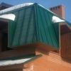 Який профлист краще підібрати для даху?
