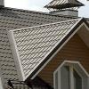 Який утеплювач краще вибрати для даху?
