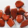 Камінь яшма: основні властивості і значення
