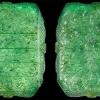 Камінь нефрит: основні властивості