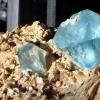 Камінь топаз - дорогоцінний або напівдорогоцінного?