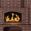 Як зробити домашнє опалення?