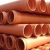 Каналізаційні труби: різновиди, монтаж