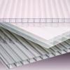 Карбонатні теплиці: головні переваги та особливості монтажу