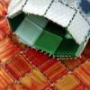 Керамічна плитка для школи: обійдемося без падінь