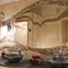 Керамічна плитка: незвичайний дизайн і цікаве оформлення