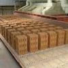 Цегла з глини і соломи: застосування в будівництві