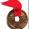 Китайські монети: їх використання та значення в фен шуй