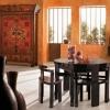 Китайський стиль в інтер'єрі для любителів східної екзотики