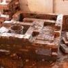 Кладка камінів з цегли - індивідуальність або чарівність світського салону