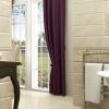 Класичні і сучасні дизайни ванних кімнат