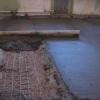 Коли заливати підлоги
