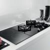 Комбіновані варильні панелі: вигідна комбінація для кухні