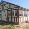 Конструкції будинків: як побудувати комфортний будинок за короткий термін