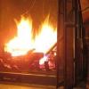 Конструкція пічного опалення