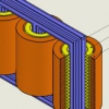 Конструкція трансформаторів