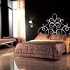 Ковані меблі - об'єкт розкоші або доступний предмет інтер'єру?
