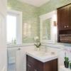 Гарний ремонт в туалеті: від прози до лірики
