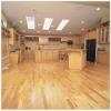 Фарба для дерев'яної підлоги: чим пофарбувати дерев'яну підлогу?